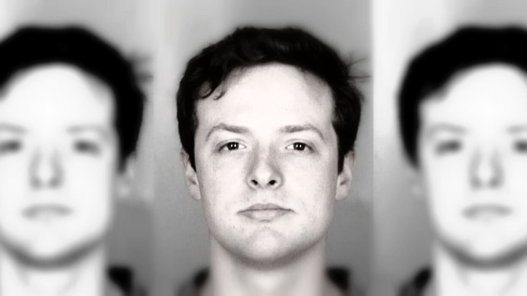 Ex-Frat President Who Was Fined Only $400 For Alleged Rape Still Allowed To Graduate
