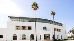 """Le Maroc pose les jalons de son """"start-up"""
