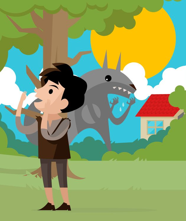 Η ταινία «The Snowman» και το παραμύθι «Ο Πέτρος και ο Λύκος» συναντούν τα παιδιά στο