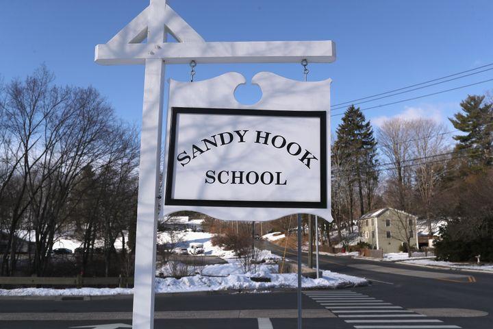 6 Sandy Hook Survivors On Healing, Faith And Forgiveness, 6