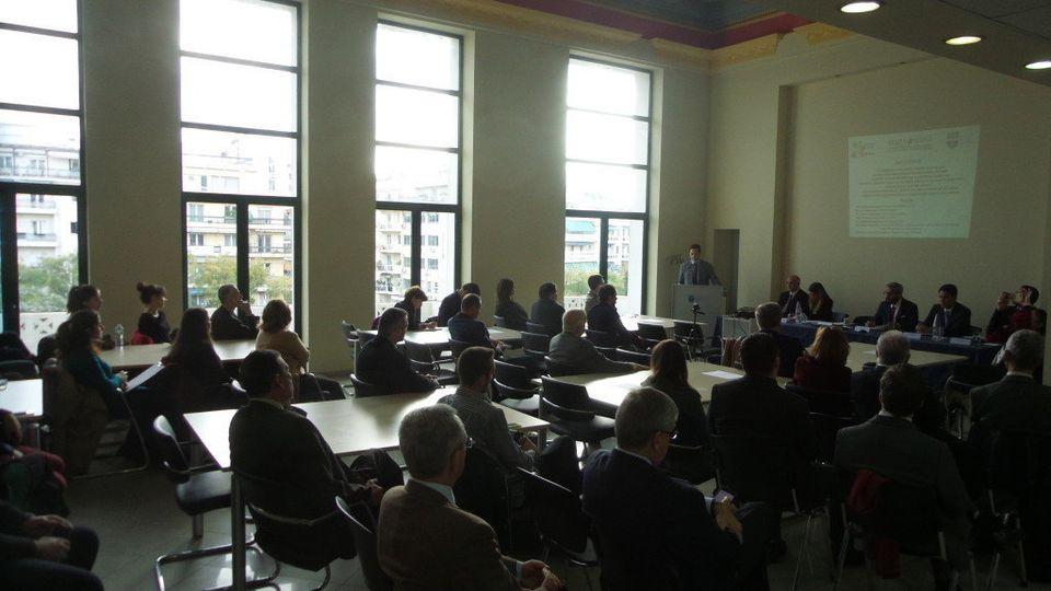 «Η Ελλάδα χώρα παρατηρητής της Συμμαχίας του Ειρηνικού: Νέος τρόπος συνεργασίας μεταξύ Ελλάδος και Λατινικής