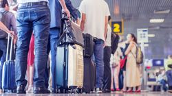 Why You Might Have To Pay 7 Euros To Go On Holiday After