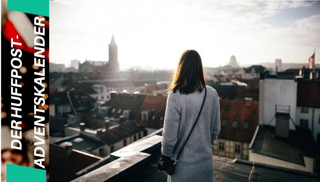 Bulimie hätte mich fast umgebracht – so habe ich die Krankheit besiegt