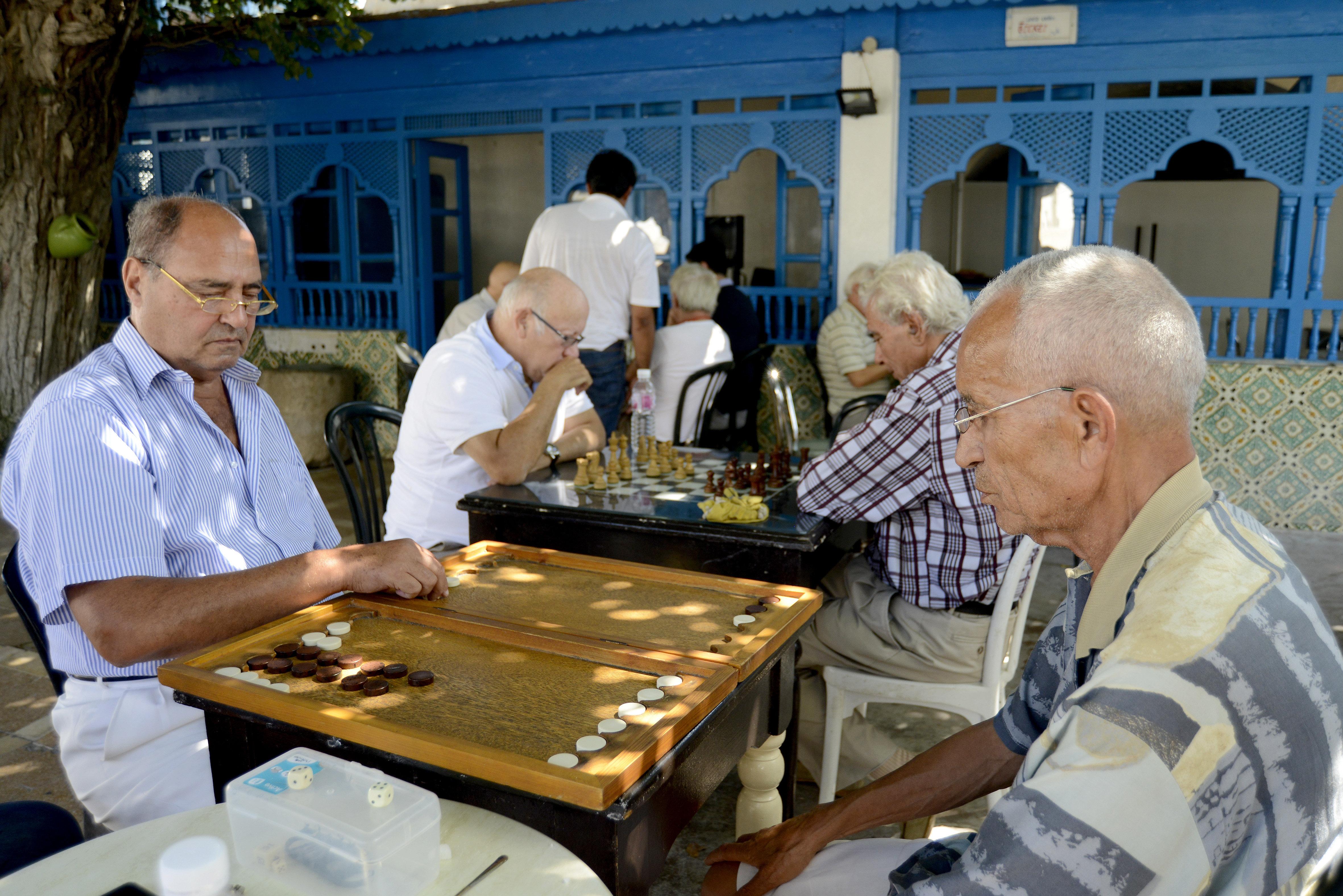 Pourquoi le projet de réforme des retraites dans le secteur public a été