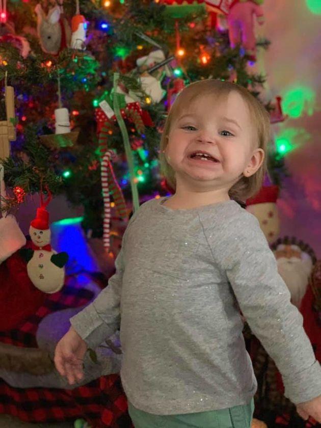 23 photos de cartes de Noël