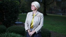 She Spoke Up About Sexual Harassment At Ernst & Young And Got Caught In A Web Of