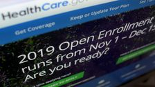 You Can Still Enroll In Obamacare ― But The Deadline Is At Hand