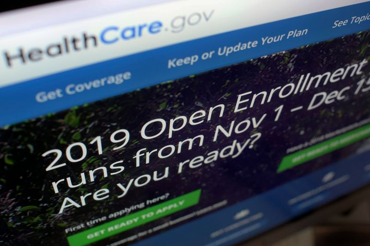 A federal judge in Texas dealt a blow to Obamacare on Friday, but don't write off the Affordable Care Act just yet.
