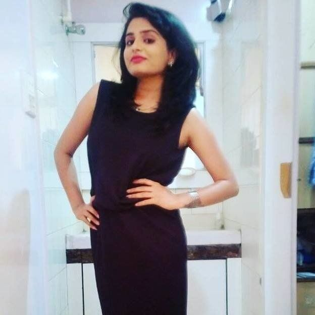 TV Anchor Dies Allegedly After Falling From Her Fourth-Floor Flat In