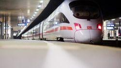 Warnstreiks abgewendet: Deutsche Bahn und Gewerkschaft EVG einigen