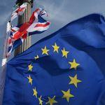 Brexit-Chaos: Deutsche Wirtschaft warnt vor