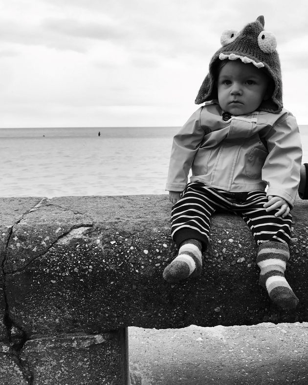 «Je ne pourrai jamais faire le deuil de l'enfant que mon fils aurait dû