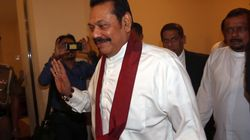 Rajapaksa Resigns As Sri Lanka PM, Wickremesinghe Likely To Be Sworn In On