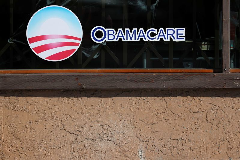 Obamacare: Texas Judge Rules Health Law Is Unconstitutional - Here's What You Need To