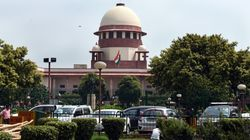 Centre Moves Supreme Court Seeking 'Correction' In Its Rafale