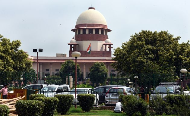 Rafale: Centre Moves Supreme Court Seeking 'Correction' In Its