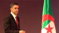 Haddad réélu, le FCE devient un syndicat