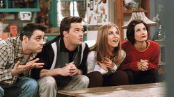 Friends: Η Τζενιφερ Άνιστον αποκαλύπτει γιατί δεν θα γυριστούν νέα