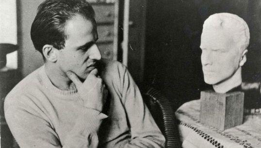 Ο θρυλικός συγγραφέας που πέθανε από ανακοπή όταν είδε την κινηματογραφική πρεμιέρα του έργου