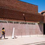 Marrakech: Le musée Yves Saint Laurent annonce 4 expositions pour