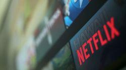 Το Netflix αποκάλυψε τα καλύτερα του 2018 και δεν ήταν αυτά που