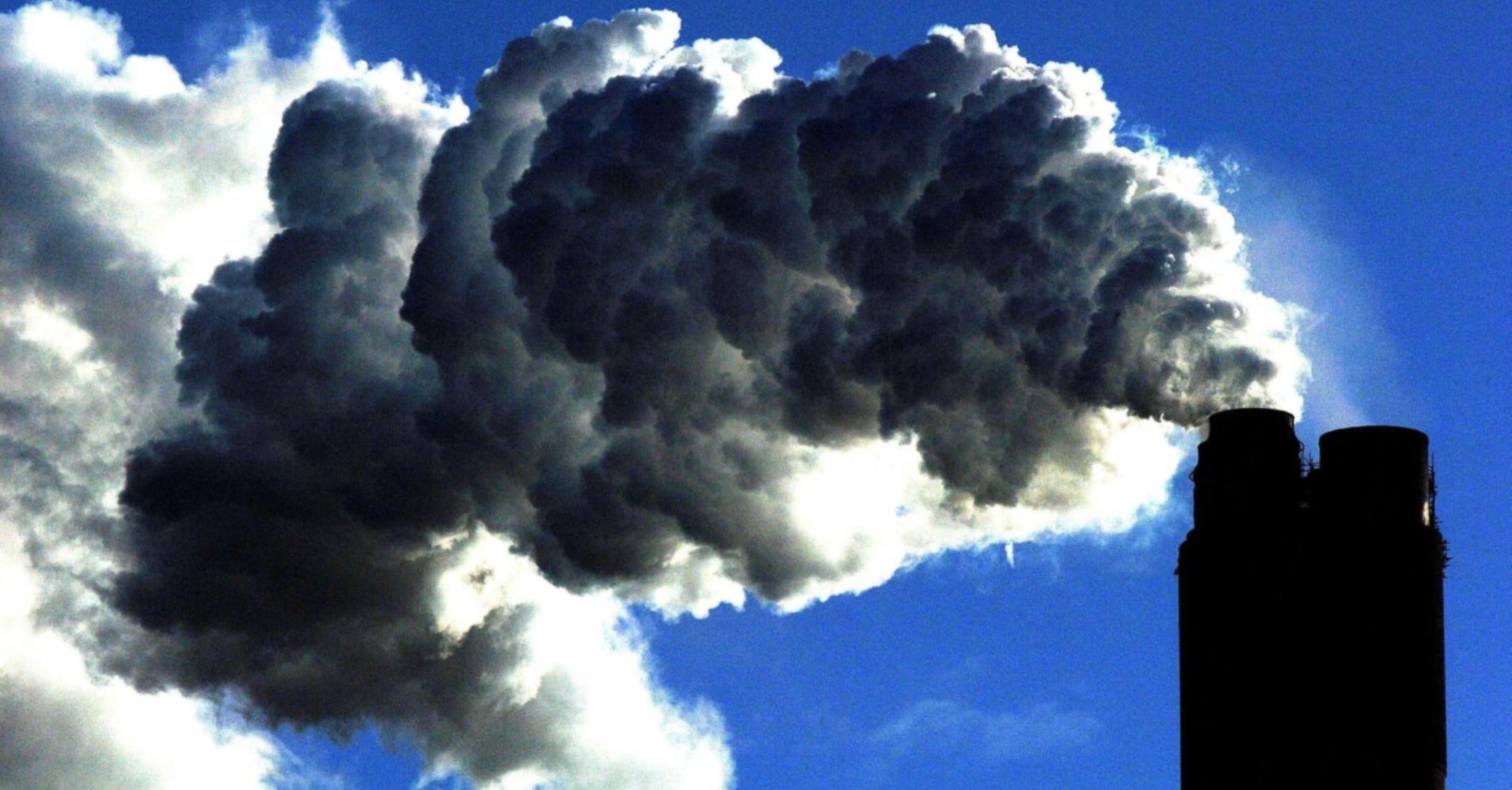 200 Nations Agree On Global Climate Pact Rules After Weeks Of Talks