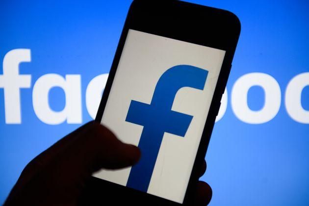 """페이스북, """"최대 약 680만 유저의 비공개 사진이"""