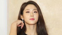 "FNC ""설현, 감기 및 과호흡으로 컨디션"