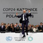 Kattowitz: Staaten feiern neue Klimaschutz-Regeln – trotz vernichtender