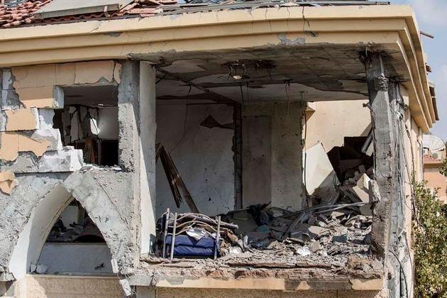 Ισραήλ: Ο στρατός γκρέμισε το σπίτι Παλαιστίνιου - Κατηγορείται ότι σκότωσε