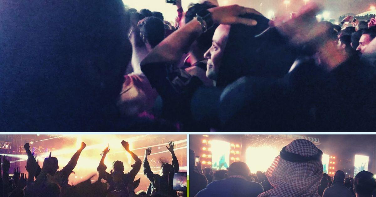 Feiern-ohne-Fesseln-in-Riad-Wir-waren-auf-dem-ersten-gro-en-Konzert-Saudi-Arabiens