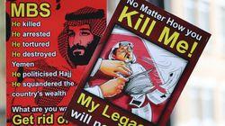 Meurtre de Khashoggi: Guterres juge