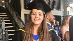 Grace Millane: Backpacker's Death 'Should Not Deter Others From Following Their Dreams', Family