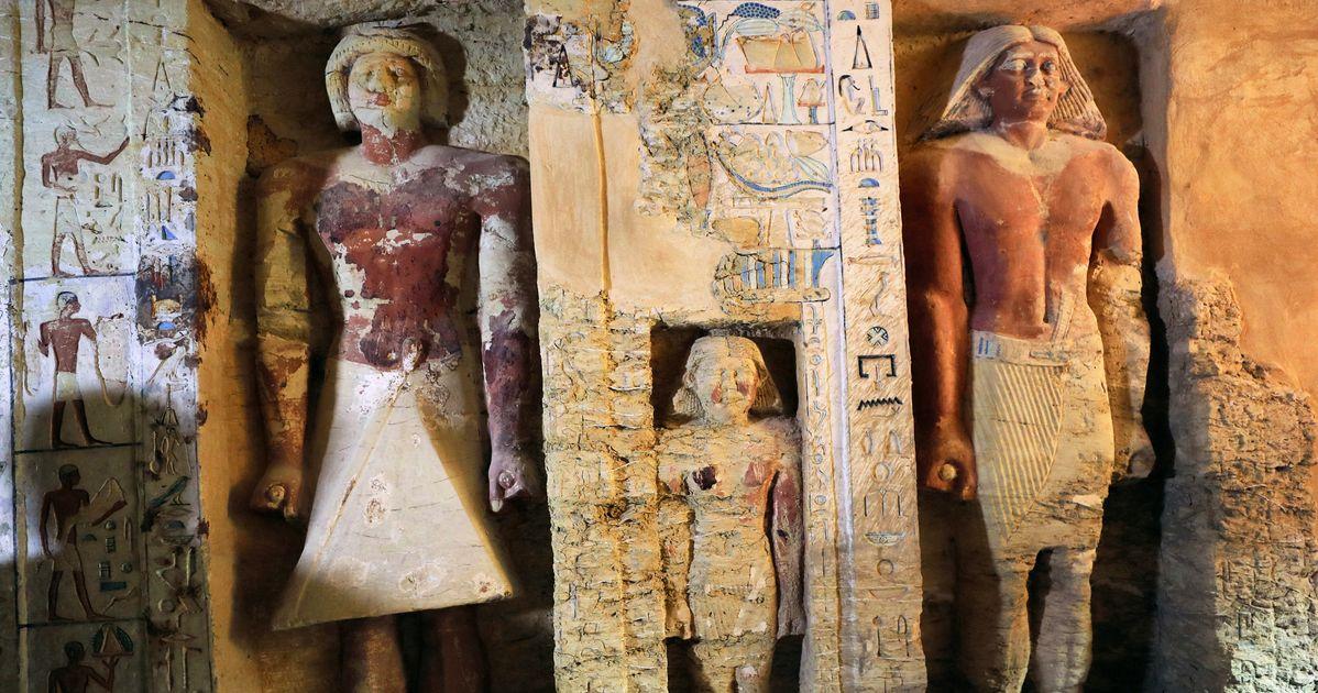 -gypten-Forscher-machen-in-4000-Jahre-altem-Grab-erstaunlichen-Fund