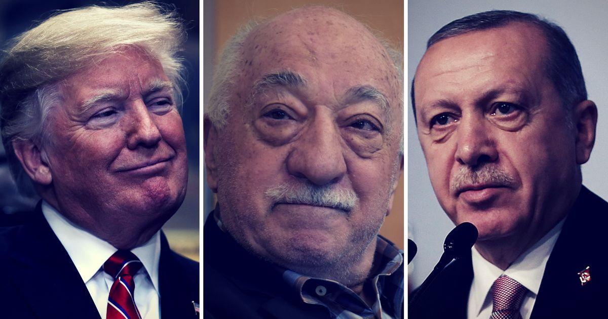 Auslieferung-von-G-len-Was-hinter-Trumps-Geschenk-an-Erdogan-steckt
