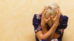 7 πράγματα που πρέπει (ή δεν πρέπει) να κάνει ένας άνδρας όταν η κοπέλα του παθαίνει κρίση