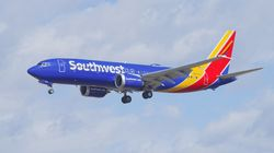 Flugzeug: Menschliches Organ an Bord vergessen - Pilot muss