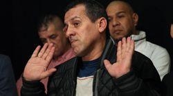 La couverture agressive d'Ennahar contre des présumés innocents soulève de