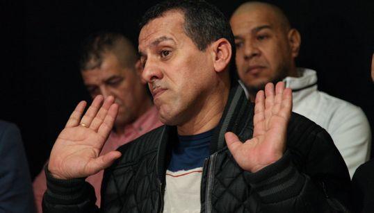 """La couverture agressive d'Ennahar contre des présumés innocents soulève de """"nombreuses interrogations"""""""