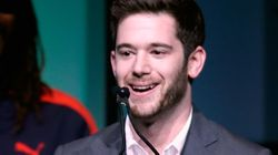 Colin Kroll, Co-Founder Of HQ Trivia And Vine, Found Dead In New York