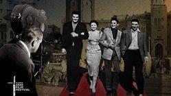 Casablanca: Le film égyptien