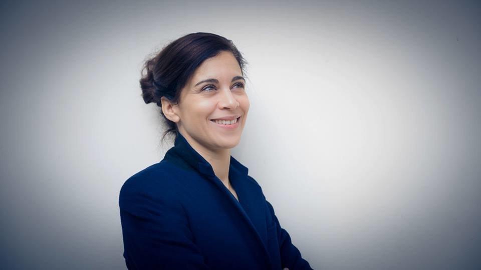 """Laïla Marrakchi prépare un film basé sur le best-seller """"Ma soeur vit sur la"""