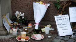 Στρασβούργο: Υπέκυψε ένας από τους τραυματίες της