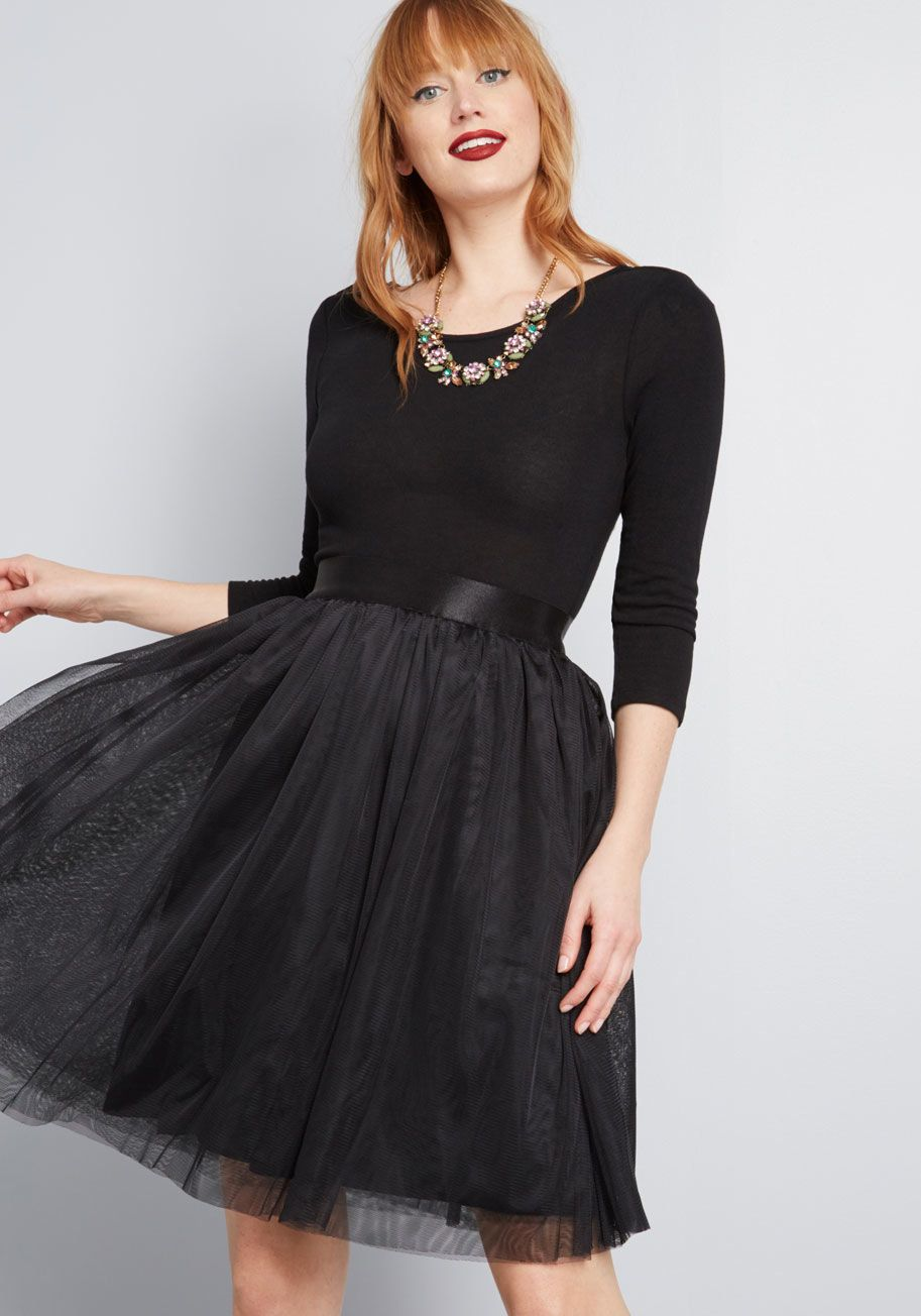a5846e37d43e8 25 Holiday Party Dresses Sure To Shine This Season | HuffPost Life