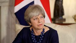 Theresa May To Warn Second Brexit Referendum Would Do 'Irreparable