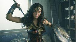 여성들이 나오는 영화가 흥행 성적이 더