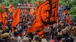 Maratha Reservation: Why Maharashtra Is On Edge Over A Commission's