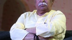 Ayodhya: Mohan Bhagwat Wants Law For Ram Mandir, Lashes Out At Supreme
