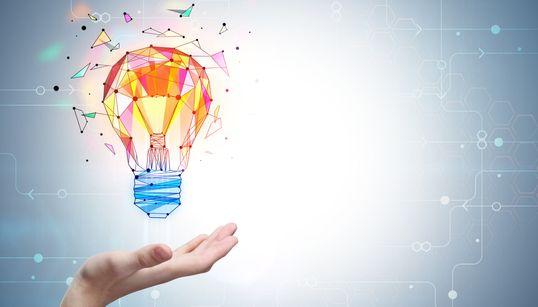 Invention : 150 demandes de brevet déposés depuis début