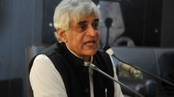 P. Sainath: Farmers Are Moving From Suicide To Active Protests, This Is A Historic